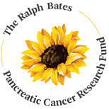 The Ralph Bates Pancreatic Cancer Research Fund