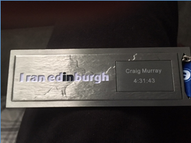 craig-murray1