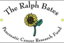 pancreatic-cancer-research-fund-logo